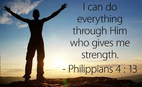 Bible Strength Quotes Extraordinary Quotes Bible Strength Archives Mr Quotes