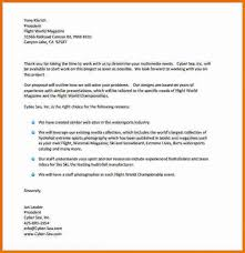 Best     Proposal sample ideas on Pinterest   Proposal writing sample   Sample of proposal letter and Proposal letter