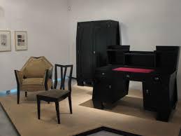 cubism furniture. Cubist Furniture Cubism