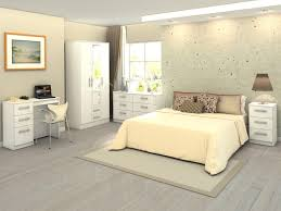 Lynx Bedroom Furniture Lynx White Wooden Bedroom Furniture Collections