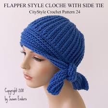 Crochet Chemo Hat Pattern Mesmerizing Crochet Hat Pattern For Women My Crochet