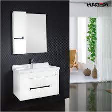 bathroom vanity manufacturers. Bathroom Cabinets Manufacturers Elegant Factory Direct Vanities Vanity S