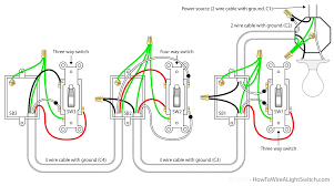 wiring diagram guitar pinterest guitars and craft in 3 way switch how to wire a light switch and outlet at Light Switch Connection Diagram