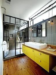 glamorous shower door adhesive bathroom self adhesive