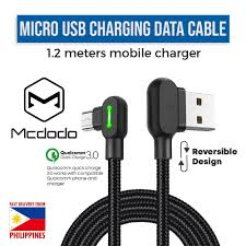 phone cables for phone connectors prices brands specs in phone cables 193310 items found in cables converters mcdodo ca 5771 micro usb samsung huawei xiaomi android fast charging data transfer cable 1 2