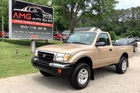 Find a used 2000 toyota tacoma prerunner near me. Used 2000 Toyota Tacoma For Sale Near Me Edmunds