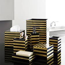 Bathroom Zailem International