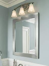 Bathroom Vanity Mirrors Lowes Lowes Vanity Mirror With Small Bathroom Vanities Lowes Mirrors Mirror Wall Bathroom