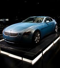 BMW Z9 - Wikipedia