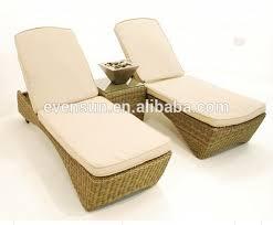 2 person camping chair 2 person camping chair supplieranufacturers at alibaba com