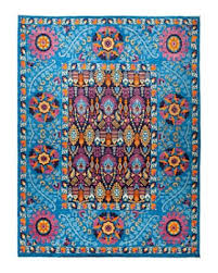 Persian rugs Grey Solo Rugs Dole Suzani Rug Collection Amazoncom Persian Rugs Oriental Rugs Luxury Persian Rugs Bloomingdales