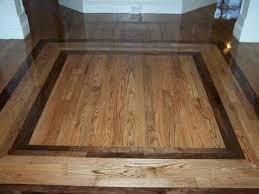 Floor Hardwood Floor Design Ideas Dark Hardwood Floor Design Ideas
