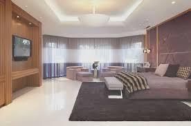 Modern mansion master bedroom unique incredible bedroom modern