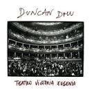 Teatro Victoria Eugenia [Bonus Track]