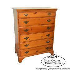 Pine Antique Dressers Vanities eBay