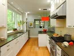 Kitchen Design Chicago Chicago Kitchen Design Chicago Kitchen Design And Kitchen Designs