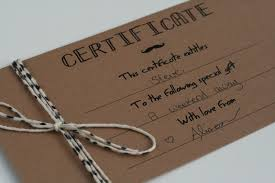 17 best images about printable gift coupons and gift certificates 17 best images about printable gift coupons and gift certificates on gift certificate template gift certificate template and diy gifts