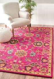pink and grey area rugs amazing wonderful coffee tables pink area rug 8x10 threshold and gray