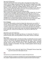 coursework free essay help online