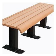 Where Can I Buy The Karasek Bermuda Health Lounger  ModlarcomWhere Can I Buy Outdoor Furniture