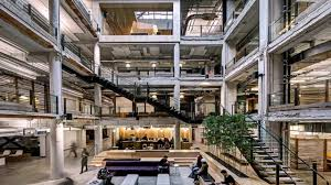 Warehouse office design Concrete Warehouse Office Design Ideas Youtube Warehouse Office Design Ideas Youtube