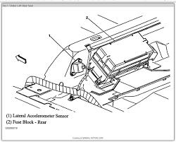 Cigarette lighter fuse and wiring diagram original buick lesabre century ignition starter 2003 regal diagrams 1224