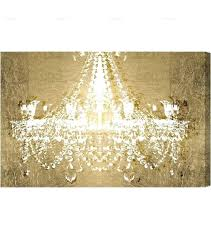 black and gold wall art chandelier on gold canvas wall art black and gold fire wall art