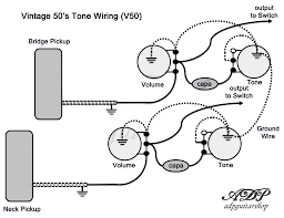 Charming epiphone sg g400 wiring diagram ideas electrical