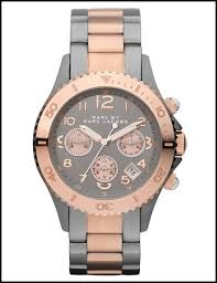 marc jacobs archives gracious watch marc by marc jacobs mbm3157 men s watch