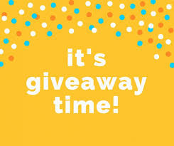 5 cool business giveaway ideas to win