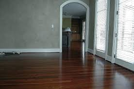 dark brown hardwood floors. Dark Grey Walls With Wood Floors Light Gray Kitchen Brown Hardwood