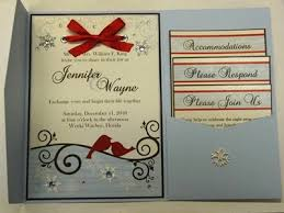 icanhappy com ideas for wedding invitations (27 Wedding Invitations Christmas icanhappy com ideas for wedding invitations (27) weddinginvitations christmas wedding invitations christian