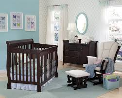 Best Cribs Top Rated Cribs 7 Best Baby Cribs That All Mothers Love