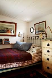 extremely tiny bedroom. Extremely Creative Tiny Bedroom Design Ideas 7 Small Wood Panelled