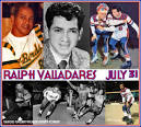 Ralph Valladares