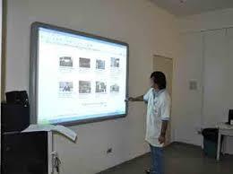 Image result for digital whiteboard images