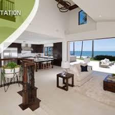 creative designs furniture. Photo Of Everything Creative Designs - San Diego, CA, United States Furniture