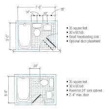 small bathroom floorplans small bathroom layout collection in bathroom remodel floor plans with best bathroom layout ideas on small small bathroom floor