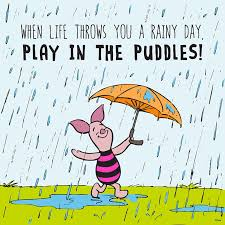 Winnie The Pooh Quotes To Guide You Through Life Quotes Adorable Pooh Quotes