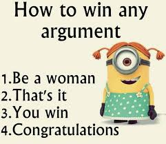 Fun Quotes Beauteous Saying Minion Fun Quotes