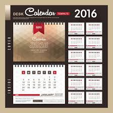 table calendar template free download table calendar template free download untoldstories us