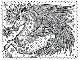 Galaxy Coloring Pages For Adults Galaxy Coloring Pages For Adults