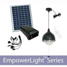 28 Cheap U0026 Easy DIY Solar Light Projects For Home U0026 Garden Home Solar Light