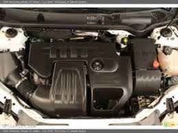 similiar chevy cobalt 2 2 engine keywords 2006 chevrolet cobalt engine assembly parts diagram pictures to pin on