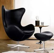 egg designs furniture. Perfect Egg Space Creative Designer Egg Chair Fiberglass Shell Chairs Egg Fabric  Aluminum Skin Leather Swivel With Designs Furniture E