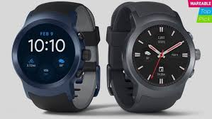 best android wear smartwatch the best android wear smartwatch