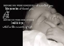 Baby Blessing Quotes Amazing Baby Blessing Quote Quotespictures