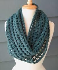 Free Infinity Scarf Crochet Pattern Impressive Free Crochet Pattern Rouge Infinity Scarf Designers Potporuui