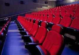 | 6 followers on linkedin. Lino Sonego Aggiudicata Maxi Commessa Per 7000 Cinema Usa Trieste News
