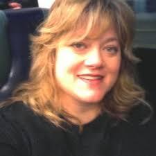 Avis Pearson Facebook, Twitter & MySpace on PeekYou